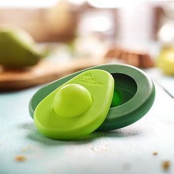 Avocado Huggers™  $10.95- Set of Two
