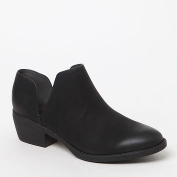 BC Footwear Flame Booties at PacSun.com