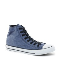 Converse All Star Vintage Hi-Tops