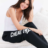 Private Party Cheat Day Sweatpant - Urban Outfitters