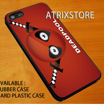 deadpool,Accessories,Case,Cell Phone,iPhone 5/5S/5C,iPhone 4/4S,Samsung Galaxy S3,Samsung Galaxy S4,Rubber,08-07-8-Ig