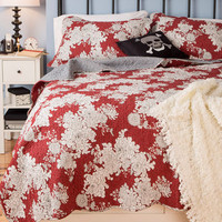 Beautiful Dreaming Quilt Set in Twin