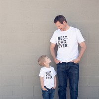 Best Shirts Ever - Perfect for Father's Day!