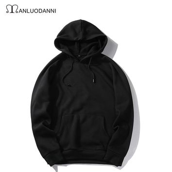 Sports Hoodies Hot Sale Stylish Hats [259923640349]