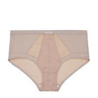 Beauty Curve High Waist Brief