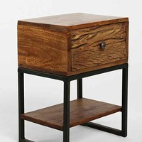 4040 Locust Canyon Side Table
