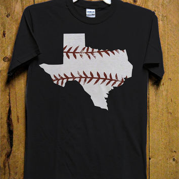 best baseball t shirt designs men products on wanelo