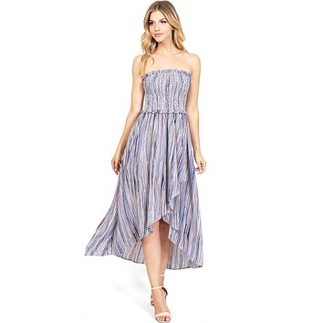 Day Dreamer Midi Dress