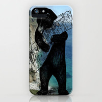 best coast iPhone Case by Hannah Theurer | Society6