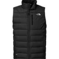 MEN'S ACONCAGUA VEST | United States