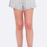 Horizon Shorts