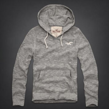 Beacon's Beach Hooded Sweater