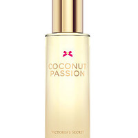 Coconut Passion Eau de Toilette - VS Fantasies - Victoria's Secret