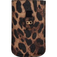 Dolce & Gabbana Cell Phone Case