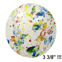 "Jawbreakers Giant 3 3/8"" Inches (1lb)"
