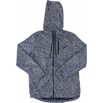 Publish Jupiter Hoody - Navy