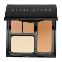 Sephora: Bobbi Brown : Face Touch Up Palette : foundation-kits-sets