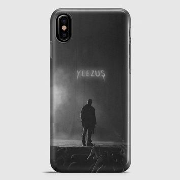 Best Kanye West iPhone Case Products on Wanelo 7e671b59c