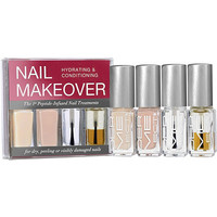 Online Only Nail Makeover Kit | Ulta Beauty