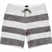 HOOLIGAN LO TIDE BOARDSHORT