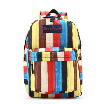 Casual Back To School On Sale College Stylish Hot Deal Comfort Pen Pc Backpack [4962073028]