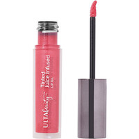 Tinted Juice Infused Lip Oil | Ulta Beauty