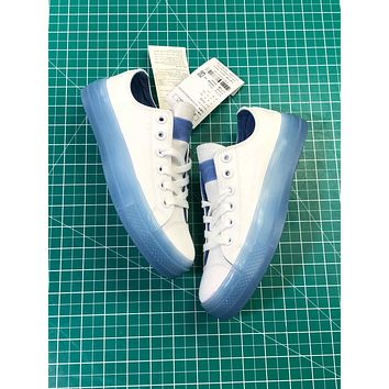 Converse Chuck Taylor All Star Ii Women's Sneakers Shoes - Sale