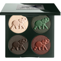 Chantecaille Elephant Palette at Barneys New York