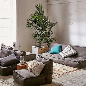 Lennon Loveseat Sofa - Urban Outfitters