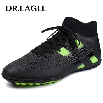 Superfly High Ankle Cleats