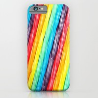 CANDY iPhone & iPod Case by WhimsyRomance&Fun