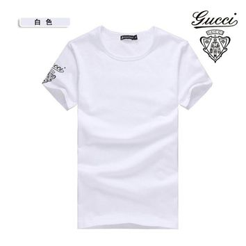 Cheap Gucci T shirts for men Gucci T Shirt 198767 19 GT198767