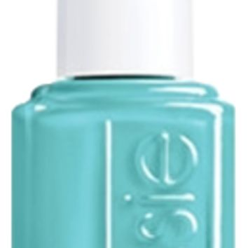 Essie Where's My Chauffeur? 0.5 oz - #818