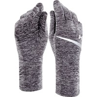 Running Gloves for Women | DICK'S Sporting Goods