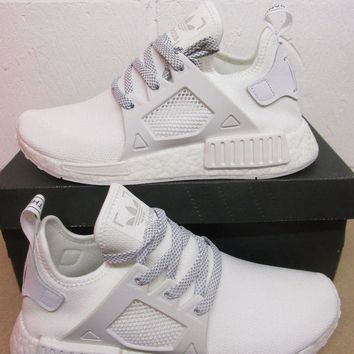 ESBON Adidas Originals NMD_XR1 Mens Running Trainers BY3052 Sneakers Shoes