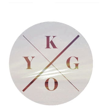 Kygo T-Shirts & Hoodies