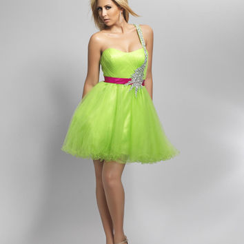 Elegant Long Prom Dresses Special Occasion Dresses Party Gown Evening Dress = 4769371972