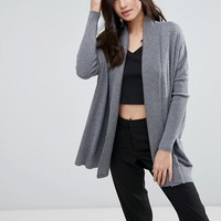 Pimkie - Cardigan long at asos.com
