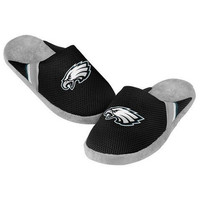 Philadelphia Eagles Jersey Slippers