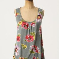 Flimflam Tank - Anthropologie.com