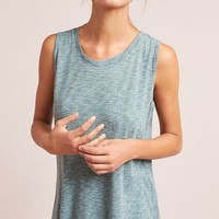 Cloth & Stone Tunic Tank