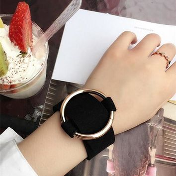 Great Deal Awesome Gift Hot Sale Shiny New Arrival Stylish Ring Bangle Bracelet [120171724820]