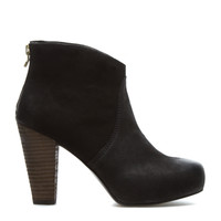 ShoeDazzle Naples by Steve Madden
