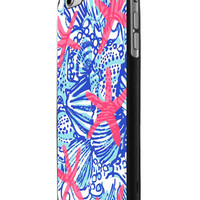 Lilly Pulitzer Juice Stand iPhone 6 Case