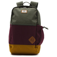 Van Doren II Backpack | Shop at Vans