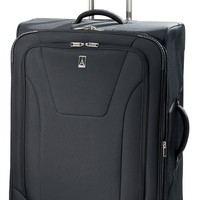 "Travelpro Maxlite 2 29"" Expandable Spinner"