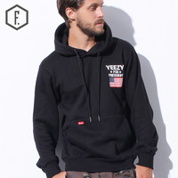 Hats Winter Men's Fashion Pullover Hoodies [8822212995]