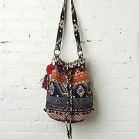Free People Clothing Boutique > Geisha Bucket Bag