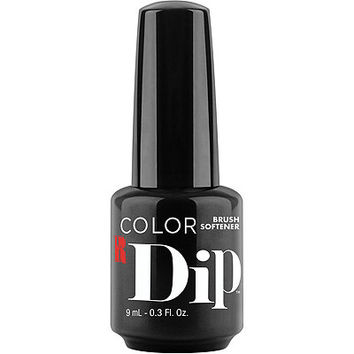 Red Carpet Manicure Color Dip Brush Softener | Ulta Beauty