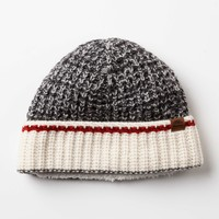 Roots Cabin Thermal Toque